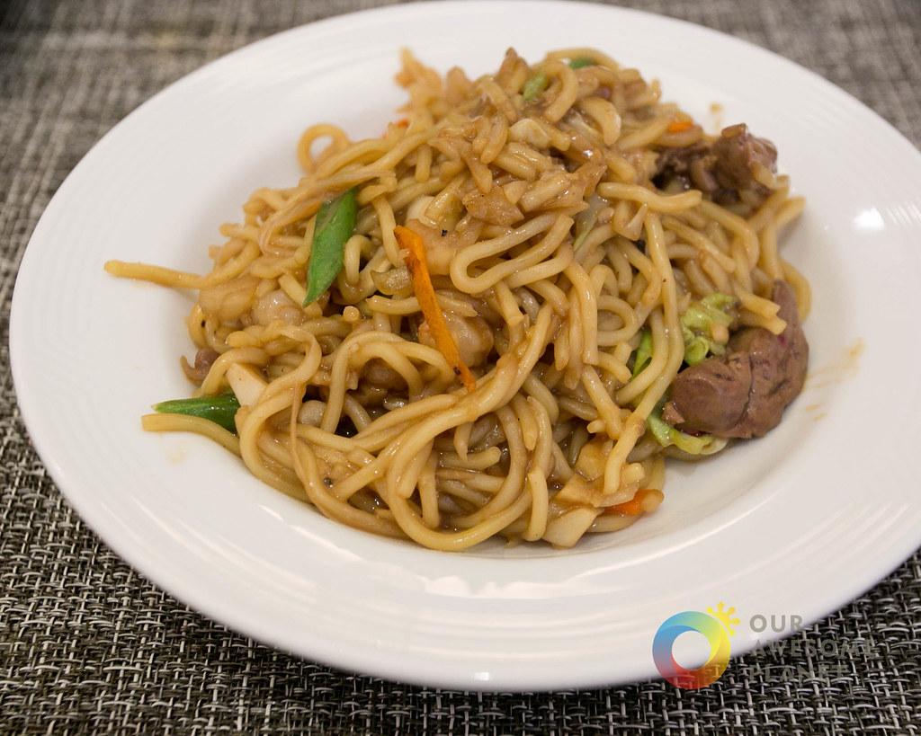 Taal Vista Culinary Gems-158.jpg