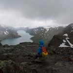 1 viajefilos en Noruega, Besseguen 14