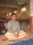 Sain Sadhram Sahib_v (5)