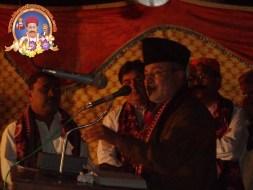 Amar Shahid Bhagat Kanwarram Shardhanjli Programe @ Kashmore - On 1112013 (47)
