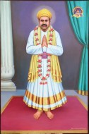 Bhagat Kanwarram (52)