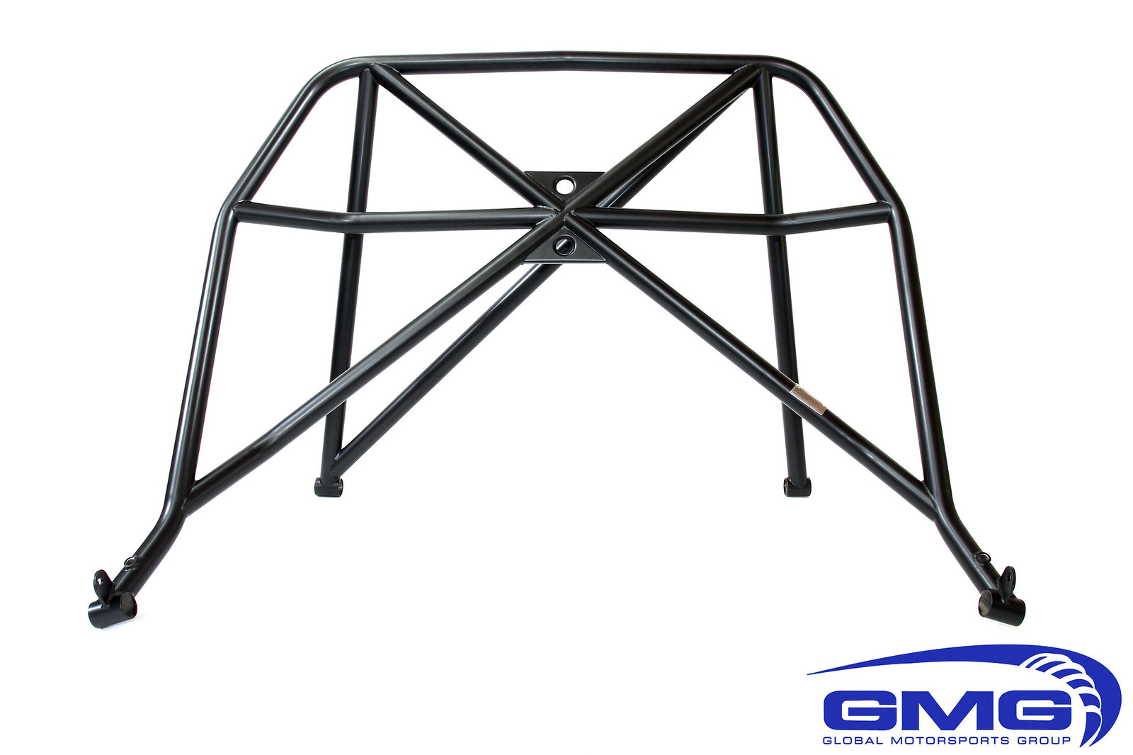 Gmg Racing Wc Roll Bar For Porsche 996 Gt2 Gt3 Now In Stock