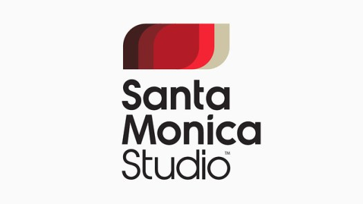Santa Monica Studio Update