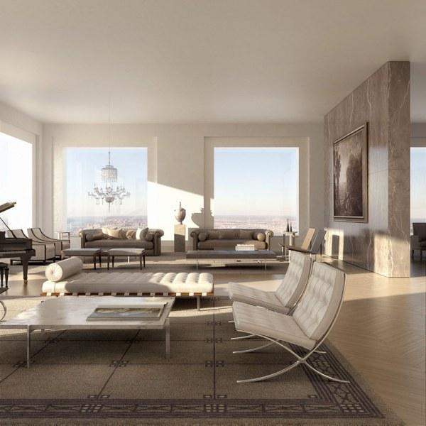 rafael-vinoly-432-park-avenue-new-york-designboom06