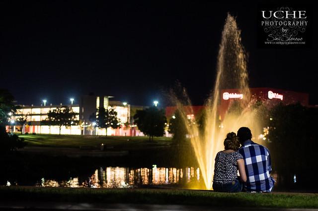 20140529.149.365.thinkery love glow