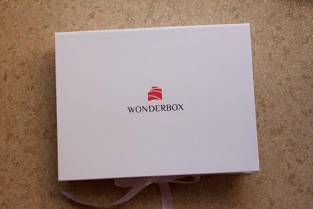 01 Wonderbox May 2014