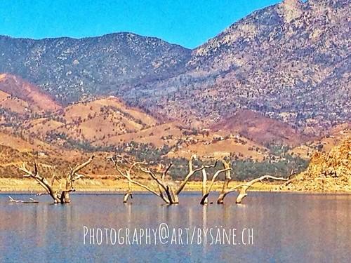 15043096760_1e43858be4 Amazing Mountain photos - Lake Isa(bella)!?