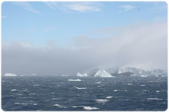 Antarctic Sound (75)
