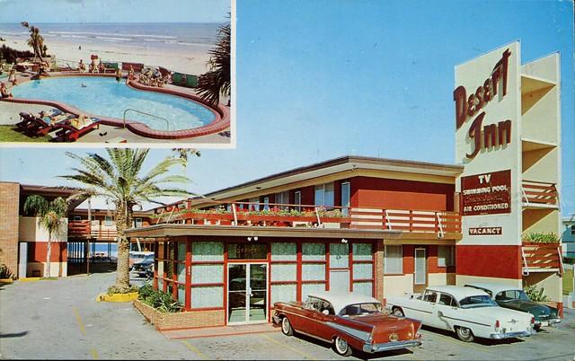 desert inn of daytona beach. Black Bedroom Furniture Sets. Home Design Ideas