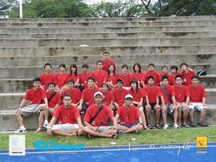 CREW-LaoJiao-CL.1