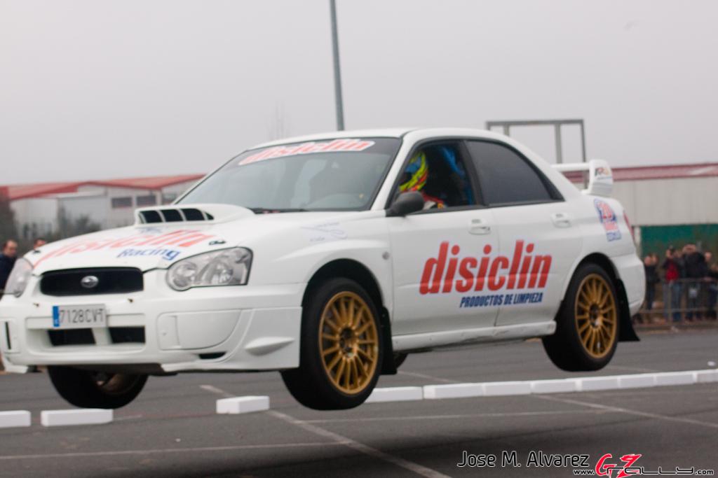 formula_rally_do_cocido_2012_-_jose_m_alvarez_27_20150304_1545537992
