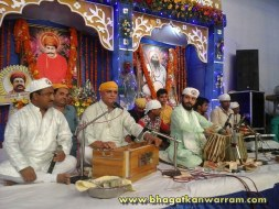 Raja sain India Yatra1 (20)