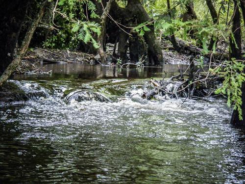 LCU Edisto Messervy to Long Creek-162