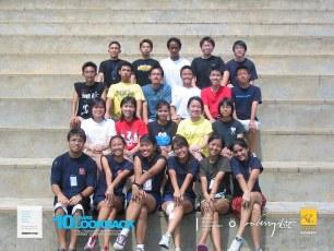 17062004 - NPSU.FOC.0405.Official.Camp.Dae.4 - Photo-Takin.Session - Pima 1 - Formal 1