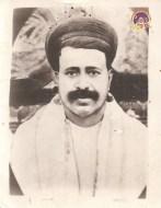 Bhagat Kanwarram (69)