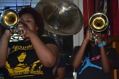 661 Pinettes Brass Band