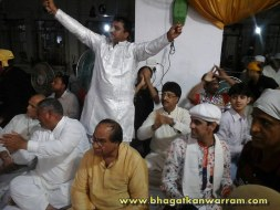 Raja sain India Yatra1 (45)