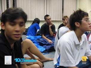 2006-04-09 - NPSU.FOC.0607.Atlantis.Official.Camp.Day.0.-[CREW] - Pic 0162