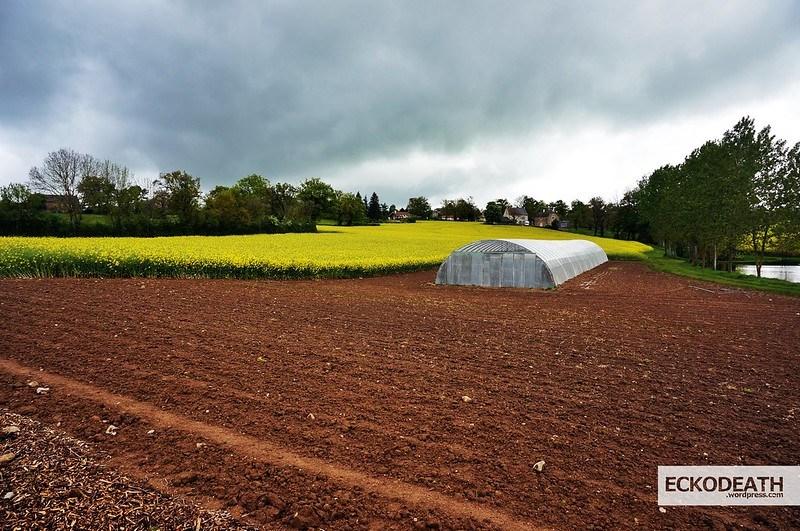 Aveyron Mai 2014 (10)