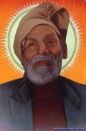 Deevan KaramChand (8)