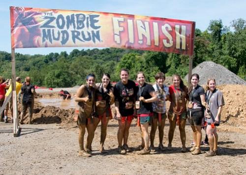 Zombie Run Pittsburgh (374)