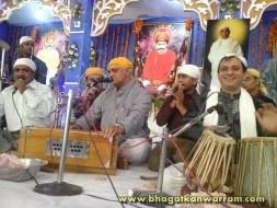 Raja sain India Yatra1 (77)