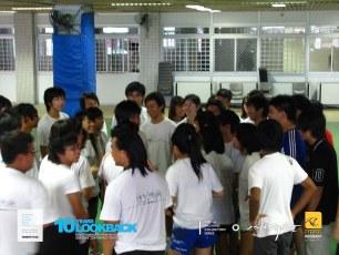 2009-03-07 - NPSU.FOC.Egypt.Trial.Camp.0910-Day.01 - Pic 0060