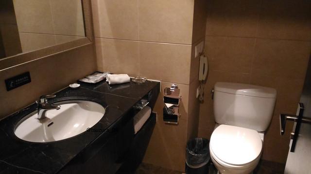 Day 5 Hotel 05