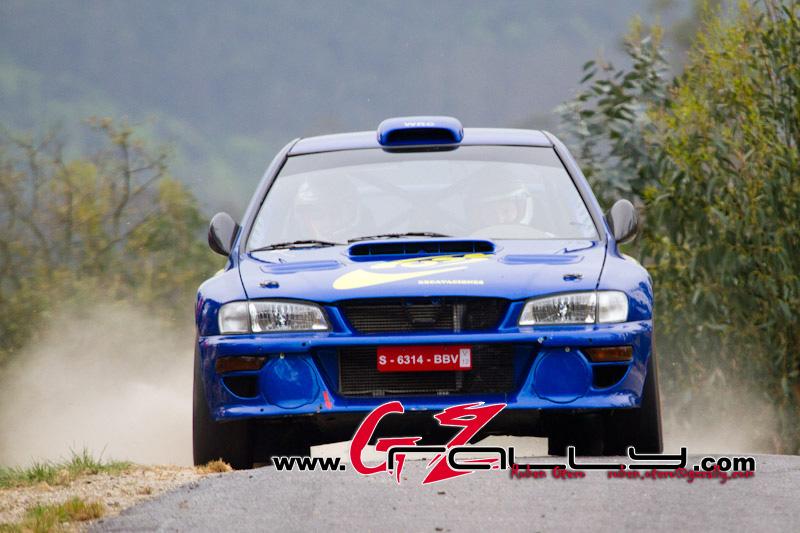 rally_de_noia_2011_89_20150304_2068428255
