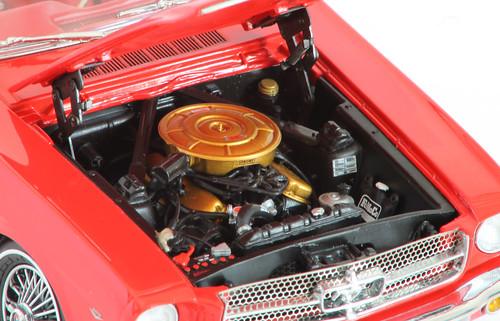Mustang-motore2
