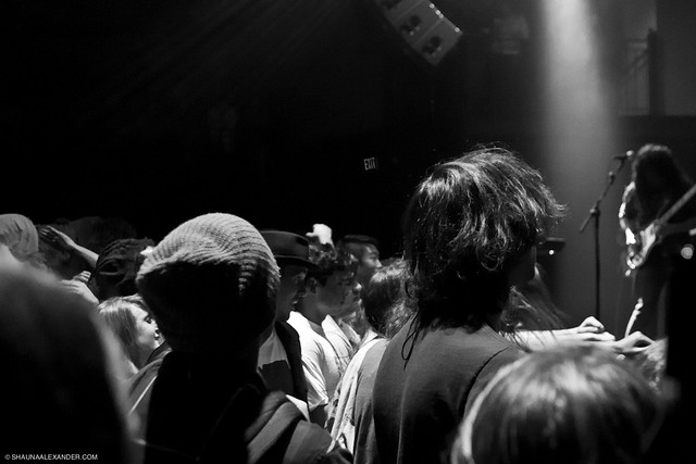 TySegall.930Club.15Sept2014-1294