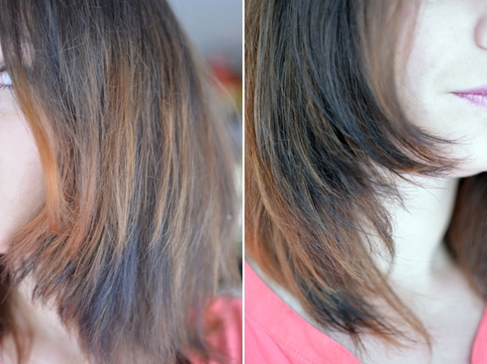 Haare_Project_Me_14.10