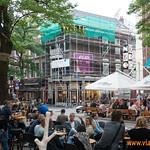 Viajefilos en Holanda, Roterdam 16