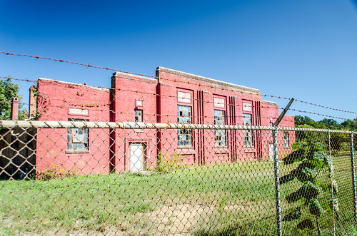 Old Laurens Armory-002