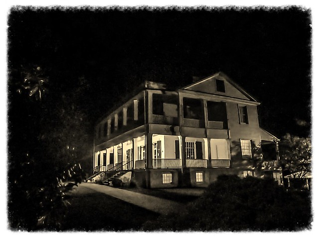 Woodburn House Ghost Tour-013