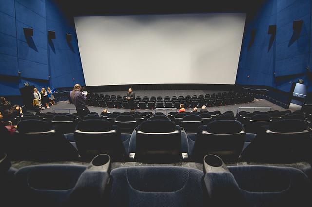 arclight cinema-031