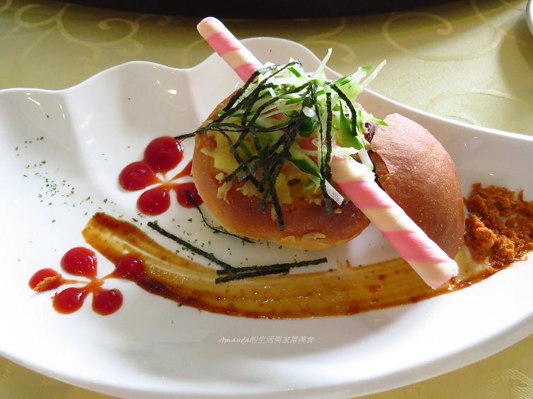 勝洋水草餐廳 (14)
