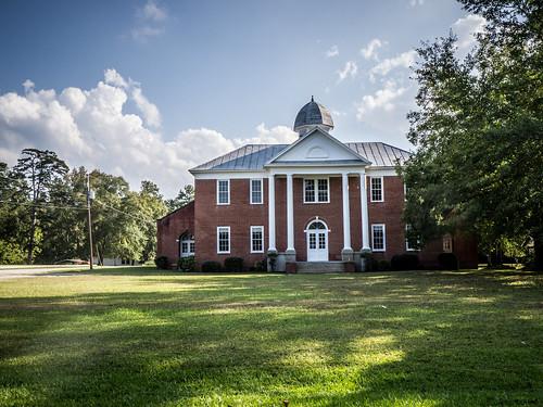 Woodville School-001