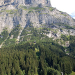 Viajefilos en Suiza, Grindelwald-Pfingtesgg 01