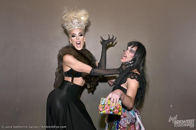 dragshow10-15-1