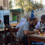 Cervezefilos en Bujara 12
