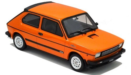 Laudoracing Fiat 127 Sport (3)