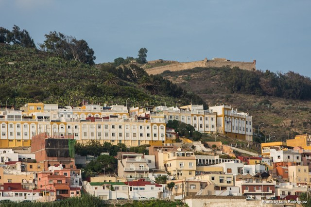 Fin de semana en Ceuta-26