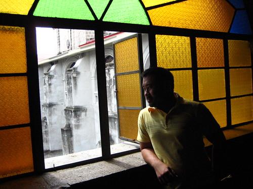 Intramuros Feb 2009 209