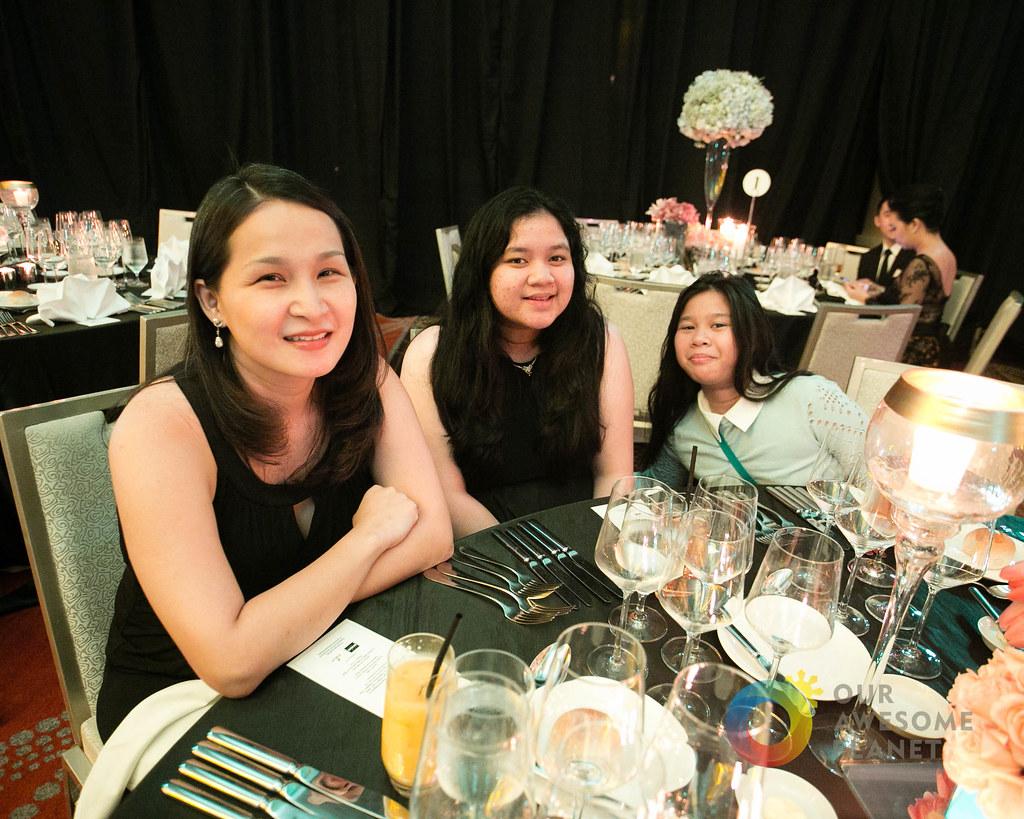 Lifestyle Asia Gala Spreading the Table-4.jpg