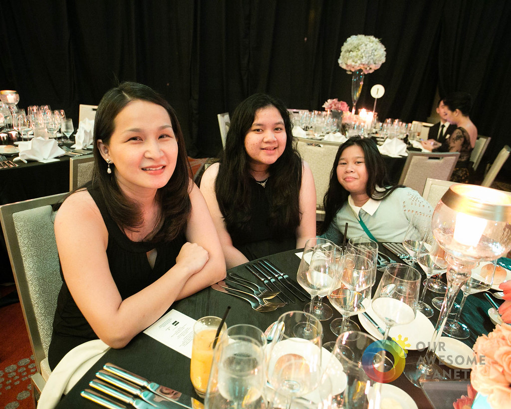 Lifestyle Asia Gala Spreading the Table-4.jpg