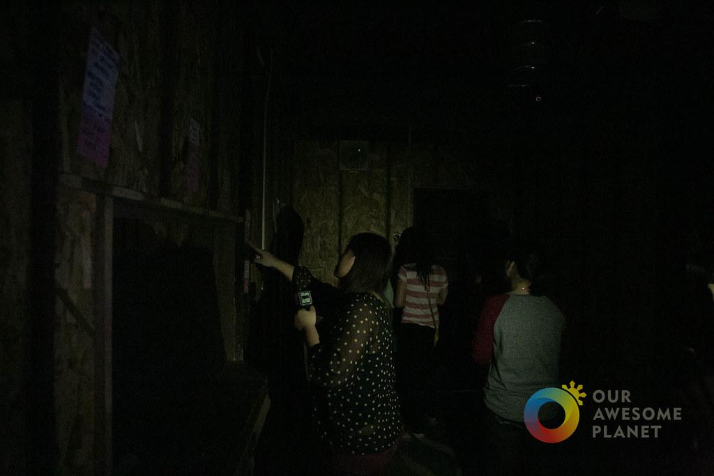 Breakout Manila - Room 13-15.jpg