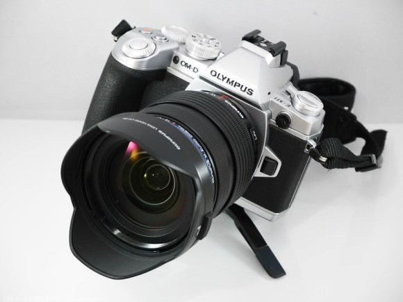 DMC-GM1S-9820752