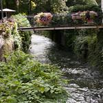 Viajefilos en Suiza, Annecy 08