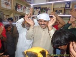 SSD Janam Mhautsav@Baba Sain2014 (21)